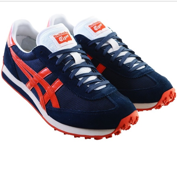 on sale 66c2f e9afe Onitsuka Tiger 🐯 EDR 78 Size 7